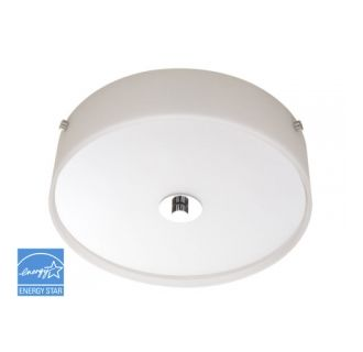 Artcraft Lighting AC7106