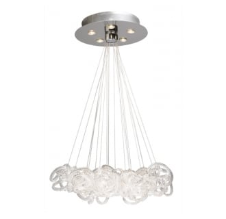 Artcraft Lighting AC975
