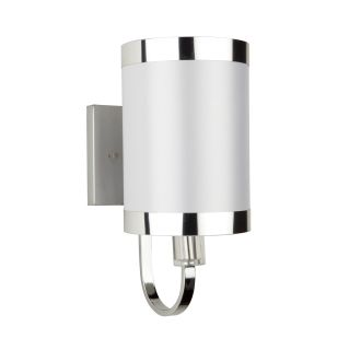 Artcraft Lighting SC437