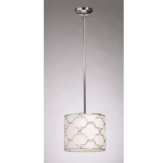 Artcraft Lighting SC641