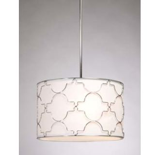 Artcraft Lighting SC643