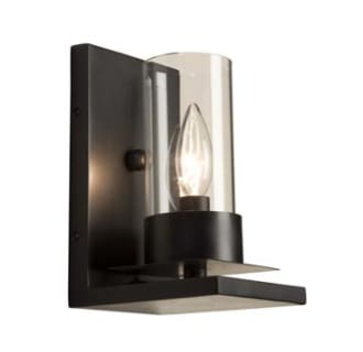 Artcraft Lighting SC651