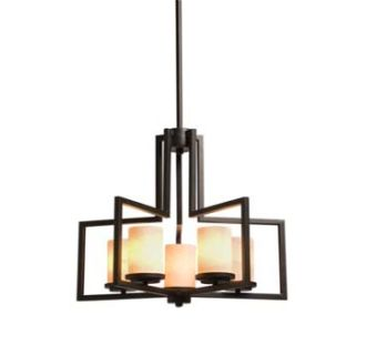 Artcraft Lighting SC695