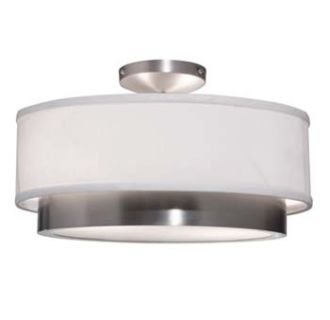 Artcraft Lighting SC785