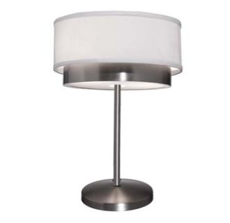Artcraft Lighting SC788