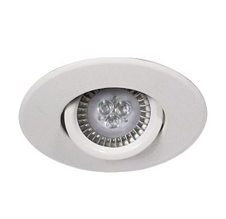 Bazz Lighting 300LED5W