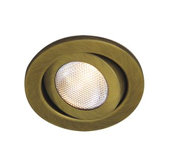 Bazz Lighting 500-149