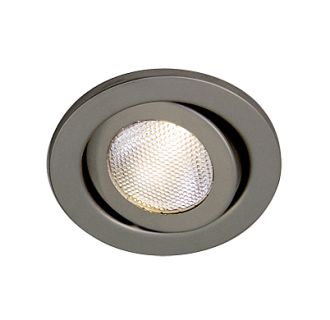Bazz Lighting 500-150