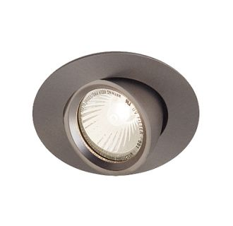 Bazz Lighting 803-441