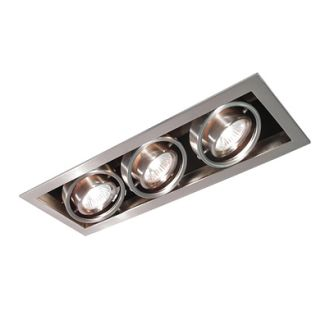 Bazz Lighting CUBG303BS
