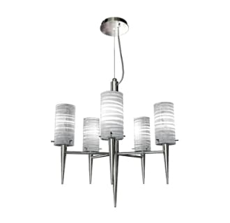 Bazz Lighting LU3319WH