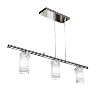 Bazz Lighting LU3336WH