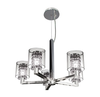 Bazz Lighting LU3819CB