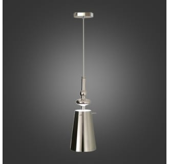 Bazz Lighting PR8068