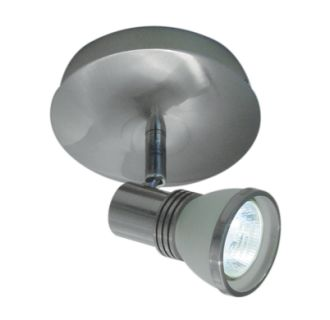 Bazz Lighting PX7081BS