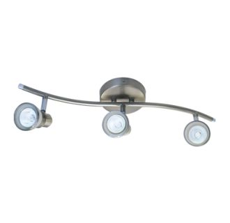 Bazz Lighting TX7083BS