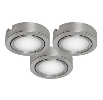 Bazz Lighting U00033BC