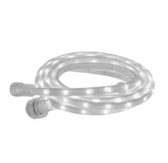 Bazz Lighting U00036WH
