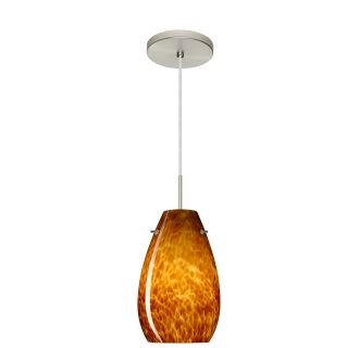 Besa Lighting 1JT-4126-SN