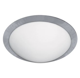 BESA Lighting 9770SFC