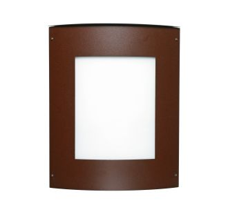 Besa Lighting 109-842207