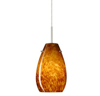 Besa Lighting 1JT-412618