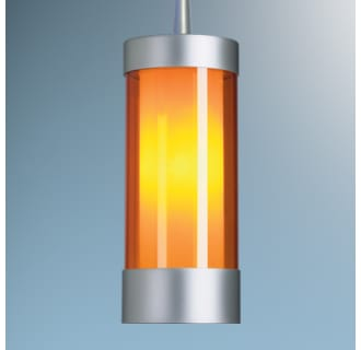 Bruck Lighting 320711