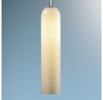 Bruck Lighting 320820