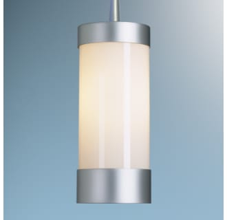 Bruck Lighting 320712