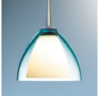 Bruck Lighting 320728