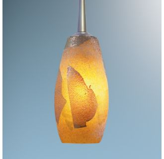 Bruck Lighting 320831