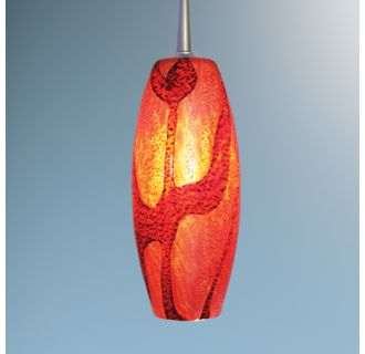 Bruck Lighting 320122