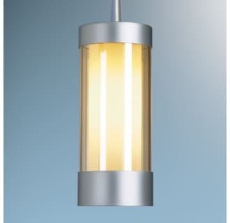 Bruck Lighting 320713