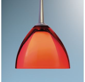 Bruck Lighting 320729