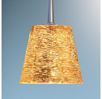 Bruck Lighting 320841