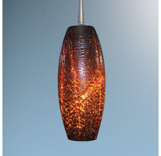Bruck Lighting 320123