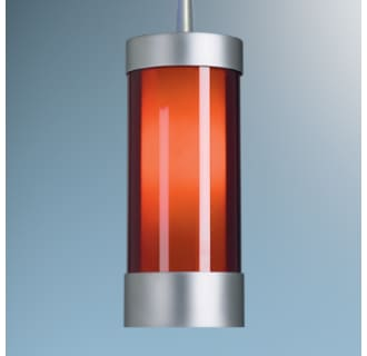 Bruck Lighting 320715