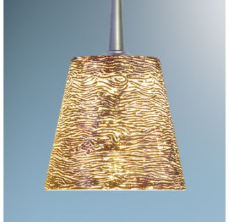 Bruck Lighting 320842