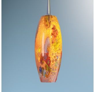 Bruck Lighting 320124