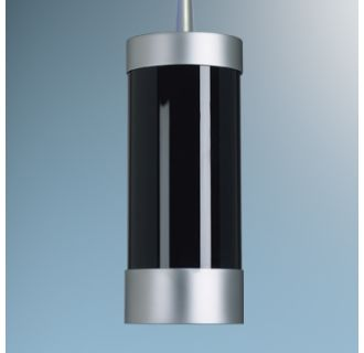 Bruck Lighting 320716