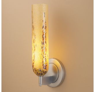 Bruck Lighting 100822