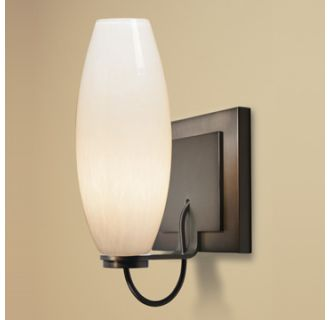 Bruck Lighting 101119