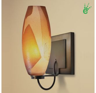 Bruck Lighting 103121