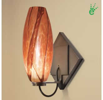 Bruck Lighting 103122