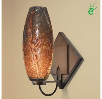 Bruck Lighting 103123