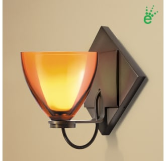 Bruck Lighting 103725