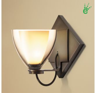 Bruck Lighting 103726