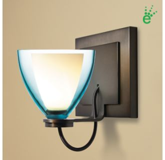 Bruck Lighting 103728