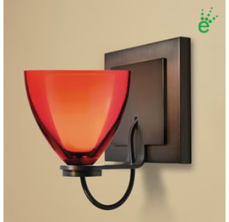 Bruck Lighting 103729