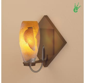 Bruck Lighting 103831